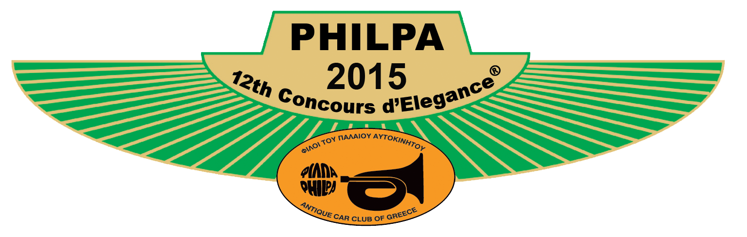 112th_CONCOURS_2015_LOGO.png